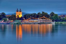 Tulln ad Donau